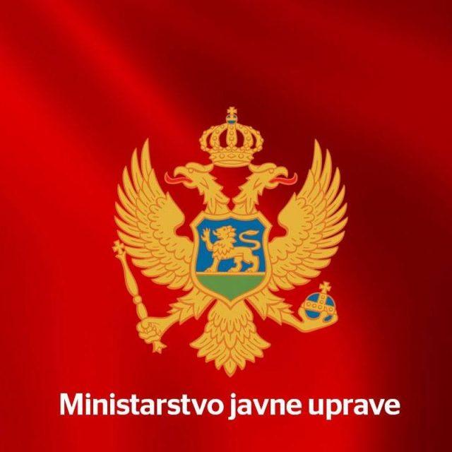 JAVNI POZIV  za predlaganje predstavnika nevladinih organizacija u  Savjet za saradnju organa državne uprave i nevladinih organizacija