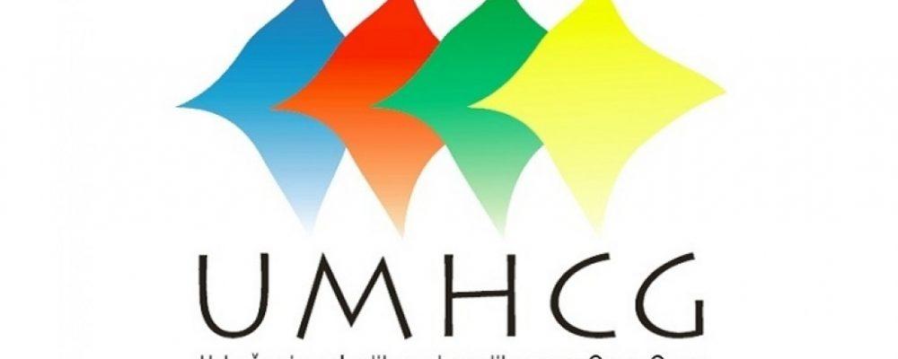 UMHCG organizovalo Školu samostalnog života u Igalu
