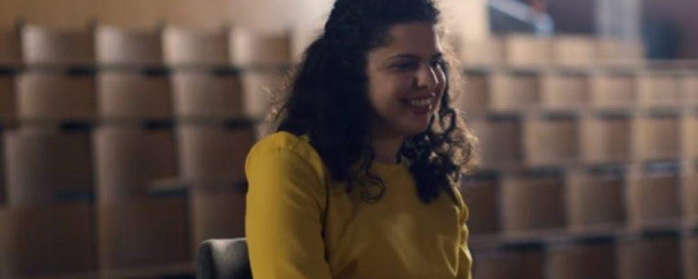 Bez stereotipa – tri nova filma o OSI