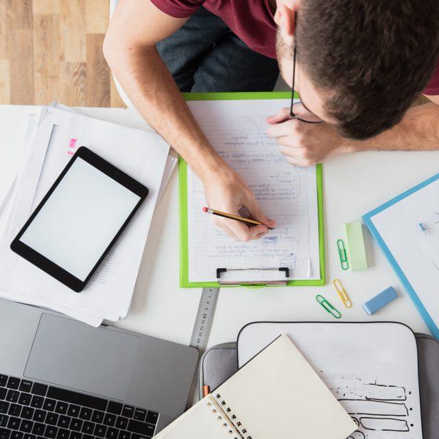 Poziv za učešće na online radionicama o poslovnoj i finansijskoj pismenosti