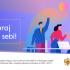 Prikaz stanja zaštite i zdravlja na radu u svjetu i Crnoj Gori
