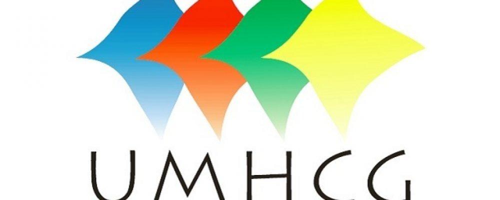 UMHCG na Globalni dan podizanja svijesti o pristupačnosti: Pristupačnost je preduslov svake nezavisnosti