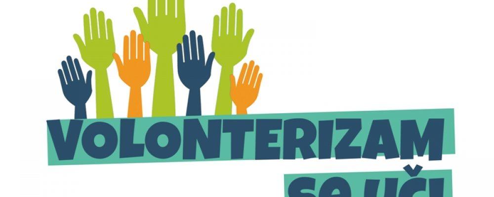 Cetinjske omladinske organizacije potpisale sporazum o saradnji