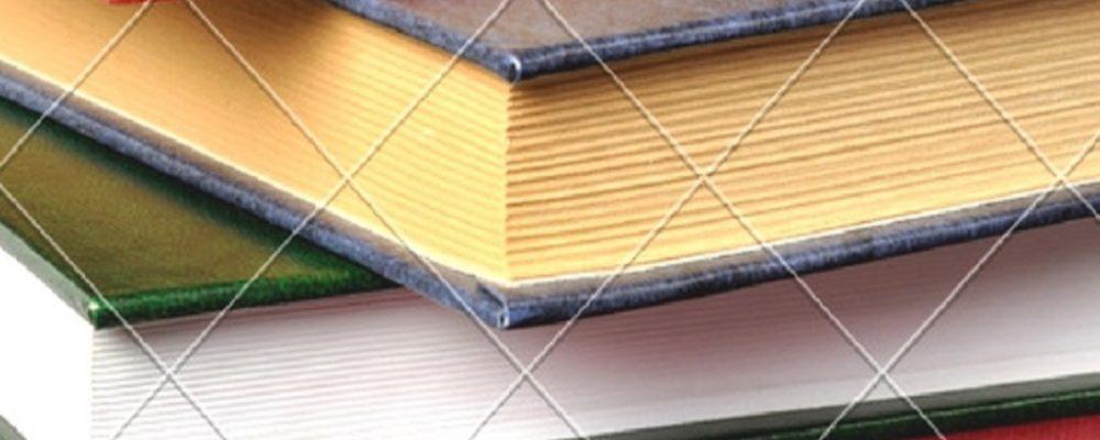 23. april, Svjetski dan knjige i autorskih prava – informacije treba da budu dostupne svima!