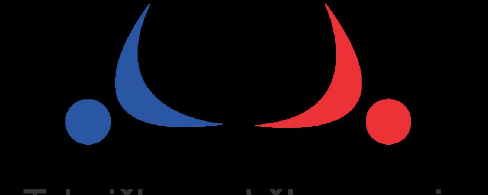 Poziv za projektnog asistenta na projektu tehničke podrške Vladi Crne Gore