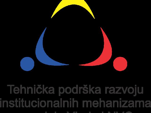 """Održana obuka """"Pravila upravljanja EU fondovima – Upravljanje projektnim ciklusom"""""""