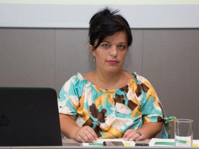 Vujačić: Mijenjati crnogorsko zakonodavstvo da bi se moglo govoriti o poštovanju prava OSI