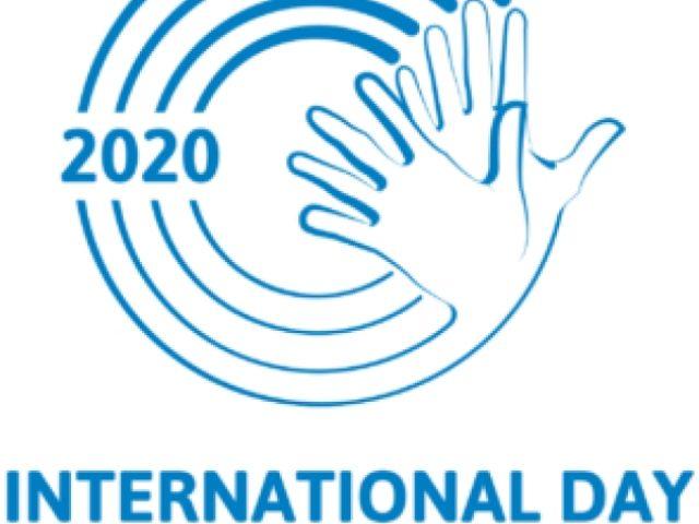 Crna Gora jedina zemlja u region u kojoj znakovni jezik nije pravno priznat kao jezik u službenoj upotrebi