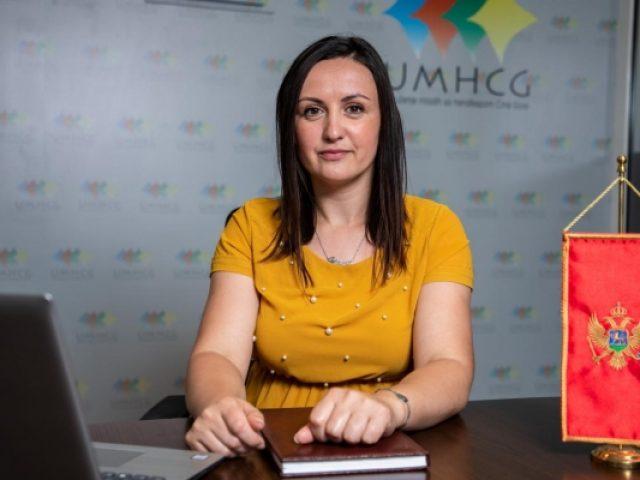 Vršnjačkapodrška.me – platforma za podršku roditeljima i djeci s invaliditetom u ostvarivanju prava i osnaživanju